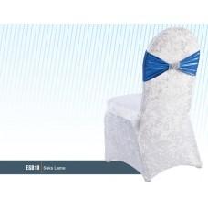 Wedding Chair Model 1