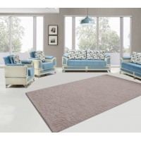 best selling carpet cover
