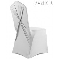 new model chair cover perrfect models
