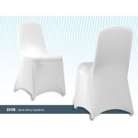 plastic chair dressing - cheap wedding chair covers
