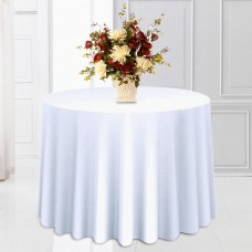 round table cloth wholesale manufacturing
