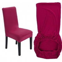 kitchen chair cover - mini