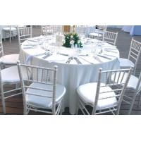 Wedding Tabelclothes cheap