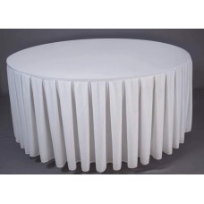 Large Round Tablecloth Wholesale