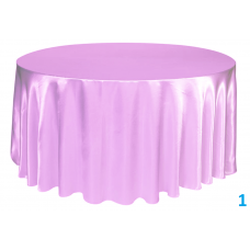 wedding hall wholesale tablecloths