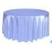 wedding hall wholesale tablecloths