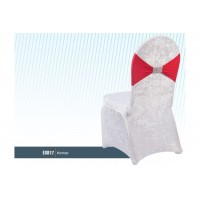 wedding chair cover cheap prices